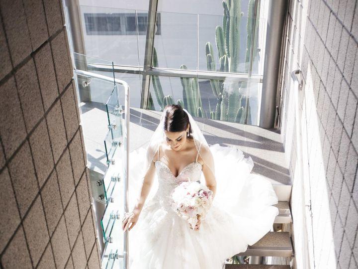 Tmx 1533856367 88d2a3cc01555594 1533856364 70094f752135739c 1533856361037 47 0172 Laguna Beach, CA wedding venue