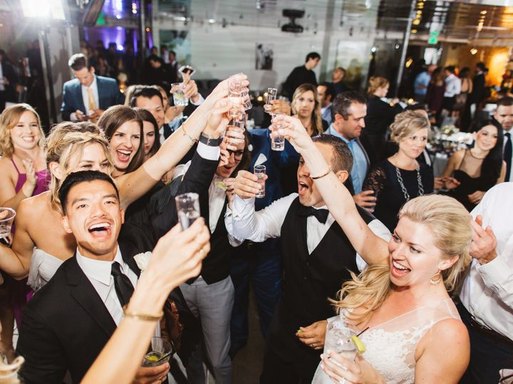 Tmx 1533856491 457d977b93fe3cf9 1533856488 Ba71a750e7a86956 1533856487981 51 BKP 0803 Laguna Beach, CA wedding venue