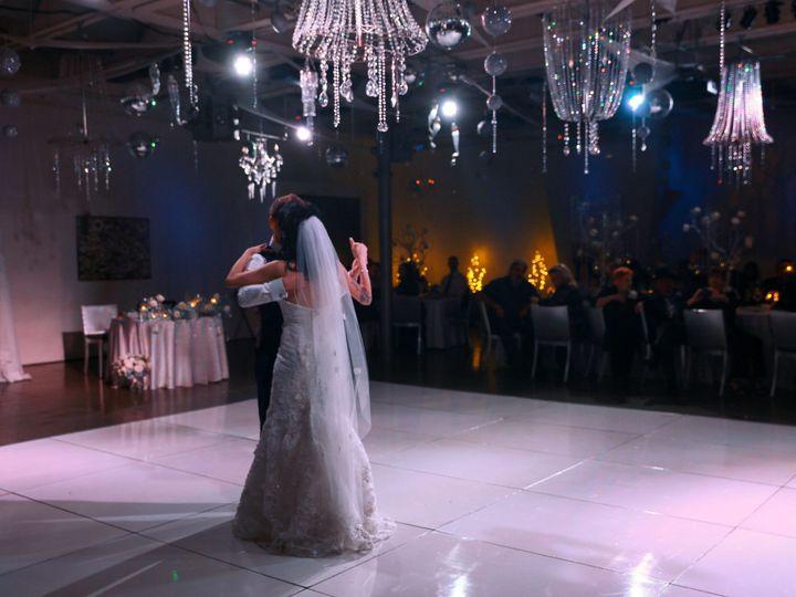 Tmx 1533856514 3a693f0acd81faf2 1533856512 819e05efab677b95 1533856511191 53 D 0079 Laguna Beach, CA wedding venue