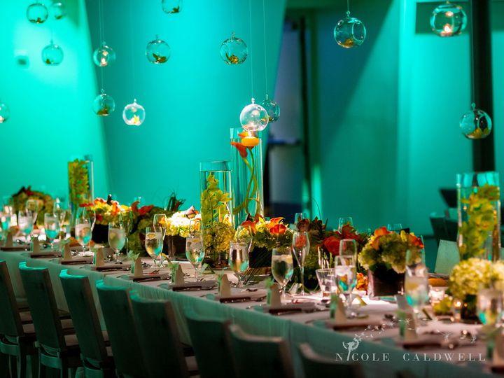 Tmx 1533856533 8b443fcbcb10c767 1533856532 1f5c2f0b36bec096 1533856532095 55 Head Table With H Laguna Beach, CA wedding venue