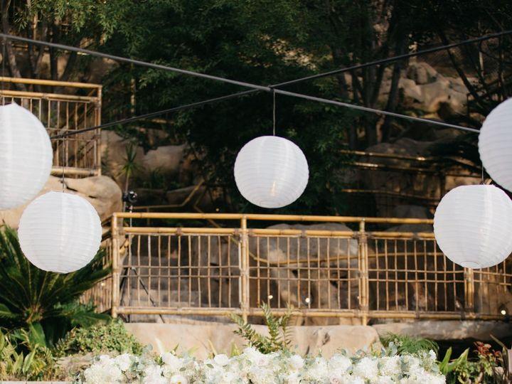 Tmx 1533856576 A95c87a161502359 1533856573 Abbac6cda484108a 1533856571363 58 Jimmy And Debbie  Laguna Beach, CA wedding venue