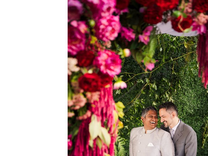Tmx 1536273117 Eef6b36eb73beea8 1536273115 C7a50cb049f6d358 1536273114499 2 09 Seven Degrees O Laguna Beach, CA wedding venue