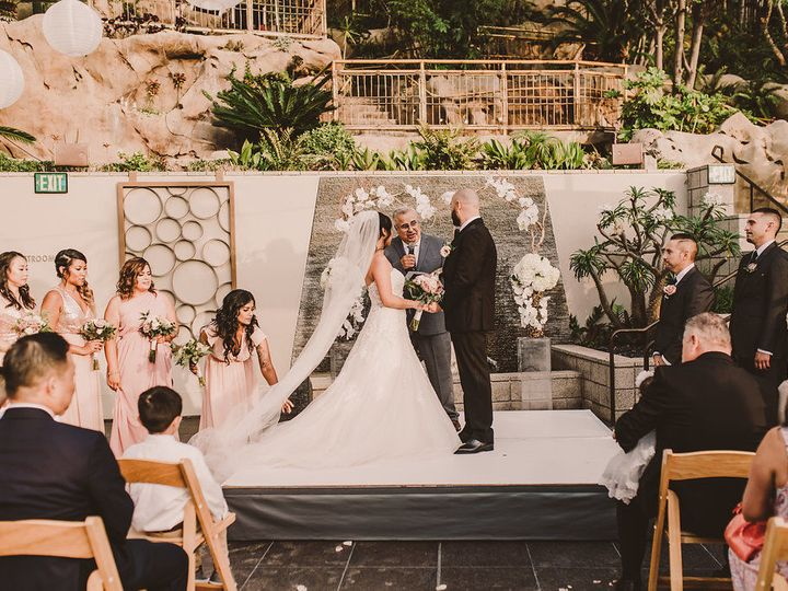 Tmx 1536274707 F9d0b8ea8db0b382 1536274706 B912daacd2667cee 1536274705199 5 Rodriguez Preview  Laguna Beach, CA wedding venue