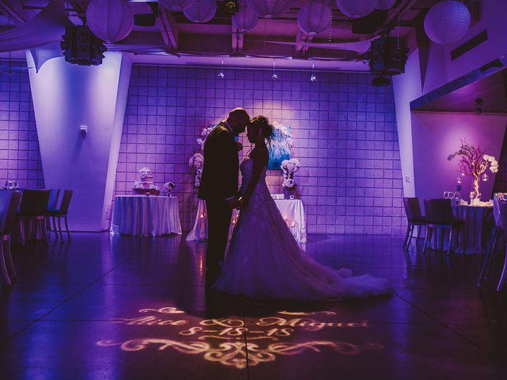 Tmx 1536274712 00e7aa10ca58bd1e 1536274711 458e53fcf3f0a319 1536274711334 6 Rodriguez Preview  Laguna Beach, CA wedding venue