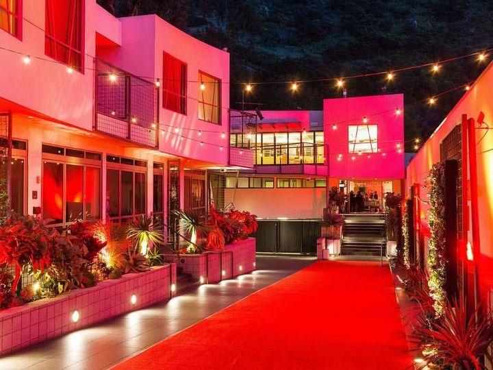 Tmx 1536275199 98c6e99102e4be47 1536275198 14558ef46f636029 1536275197971 3 Red Carpet Shot Laguna Beach, CA wedding venue