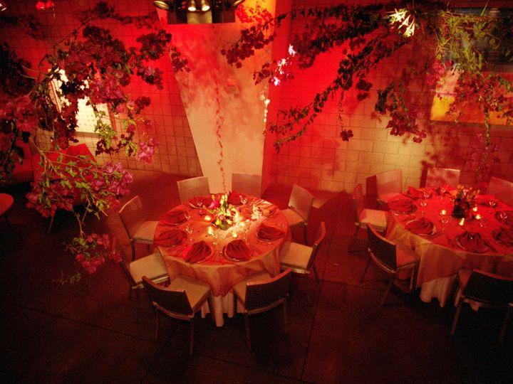 Tmx 1536275324 Faa7098af58adf18 1536275321 E0b2d782517d2b26 1536275312744 5 Ladder View 4  Bes Laguna Beach, CA wedding venue