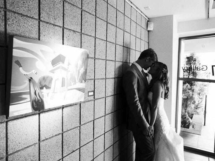 Tmx 1536275587 59f2535a7a2963ca 1536275584 49d88b6aefed9fb3 1536275579038 8 Couple In Media Lo Laguna Beach, CA wedding venue