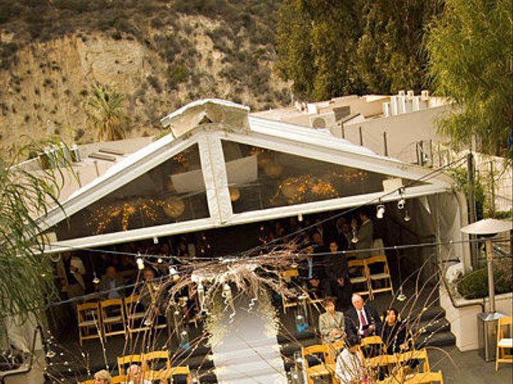 Tmx 1536275651 E617d639dbbf0bcf 1536275649 Cfd78f461a218775 1536275649118 11 213 Merris Laguna Beach, CA wedding venue