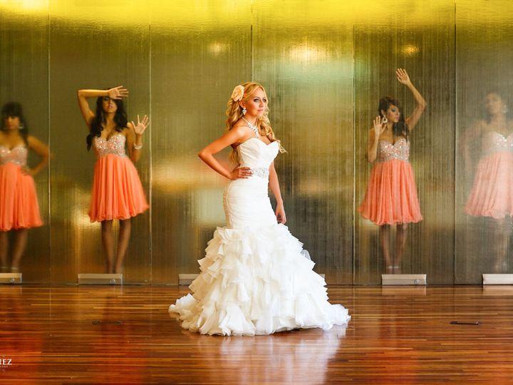 Tmx 1536275765 Dba1640c1f201dd4 1536275764 41ed042a144c386c 1536275761525 14 Bride And Bridesm Laguna Beach, CA wedding venue