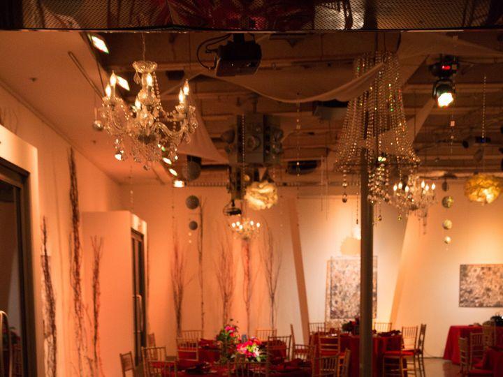 Tmx 940a2298 51 1438 1561229175 Laguna Beach, CA wedding venue