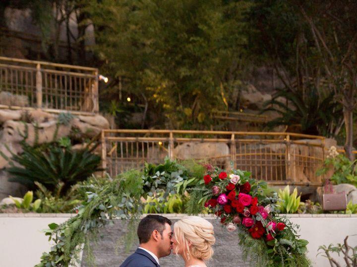 Tmx 940a2371 51 1438 1561231196 Laguna Beach, CA wedding venue