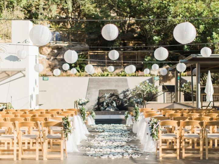 Tmx Seven Degrees Laguna Beach Wedding Photographer 27 1024x683 51 1438 159431292976917 Laguna Beach, CA wedding venue