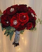 redwedbouquet