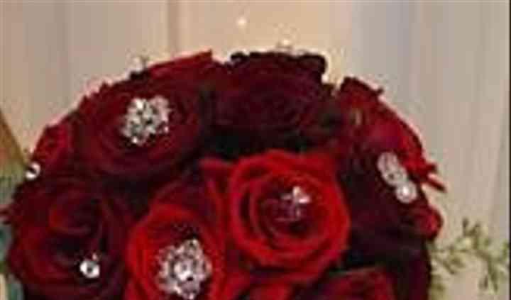Trin2ty Wedding & Event Planning