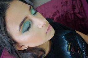NikkisBrows&Beauty