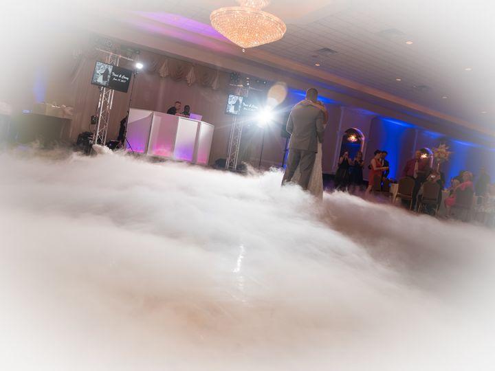 Tmx 1504713959226 Elements Img0774 Clarks Summit, PA wedding dj