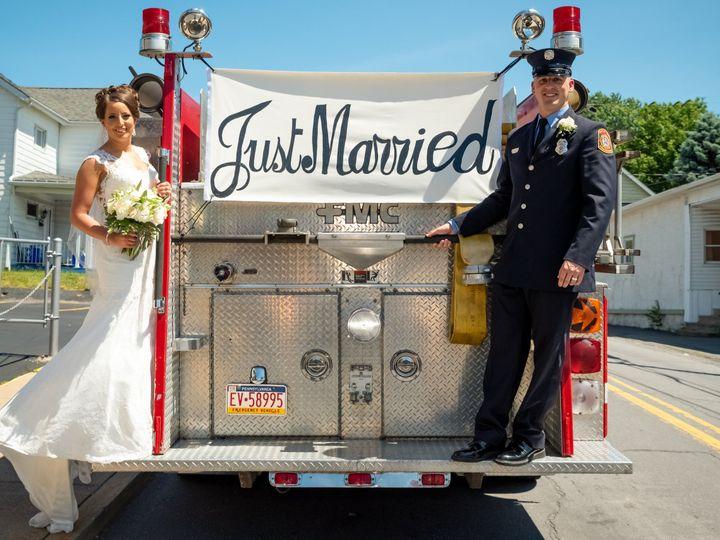 Tmx Elements Img 0324 51 21438 Clarks Summit, PA wedding dj