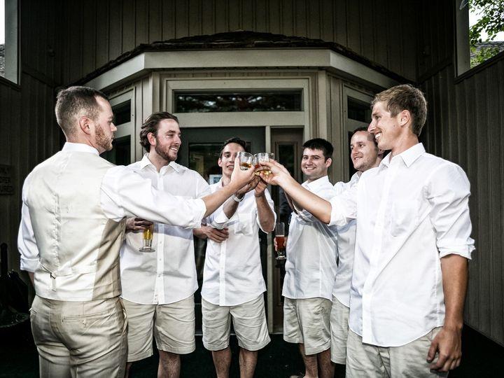 Tmx Lake Naomi Toast Groomsmen 51 21438 158214350733393 Clarks Summit, PA wedding dj