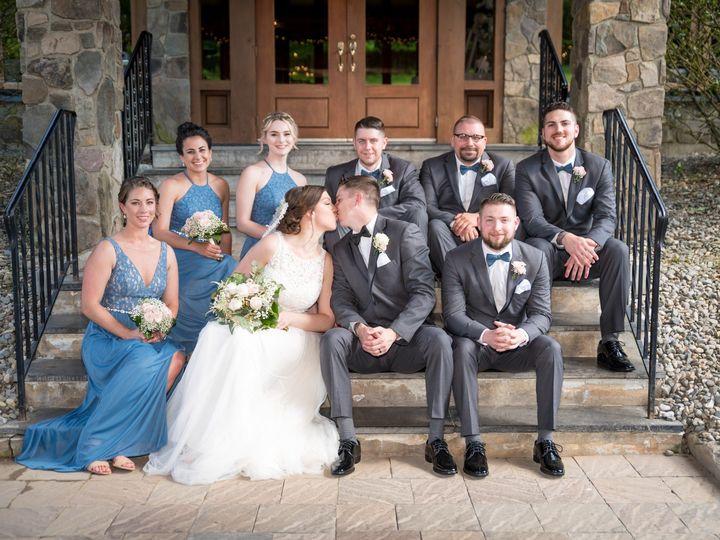 Tmx Lm7 4012 51 21438 1559243876 Clarks Summit, PA wedding dj