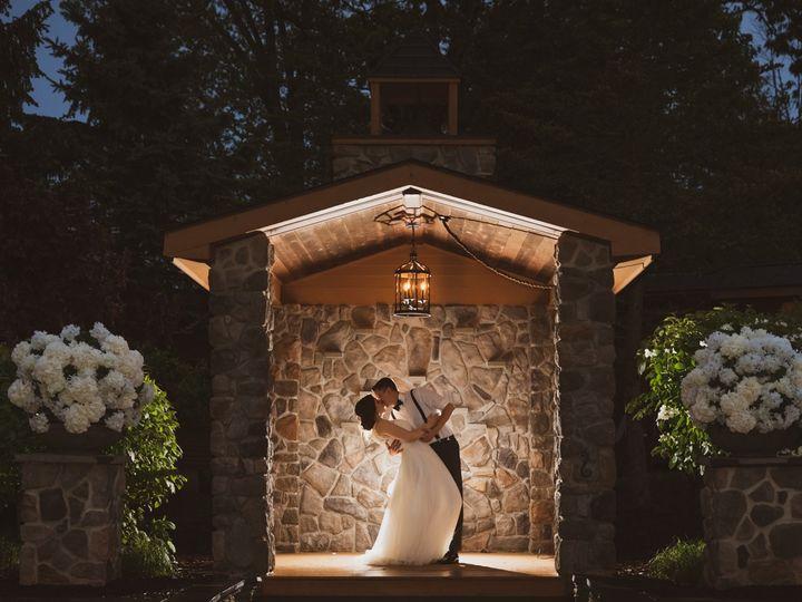 Tmx Lm7 4251 1 51 21438 1559243861 Clarks Summit, PA wedding dj