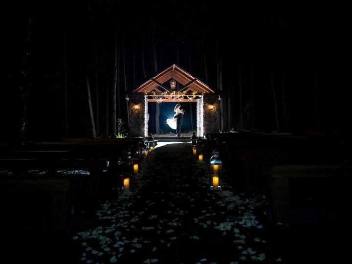 Tmx Lm7 7859 Edit 51 21438 157919525811672 Clarks Summit, PA wedding dj