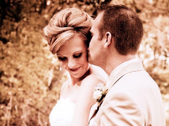 Tmx 1358276441175 TheKnotPic Marion wedding videography