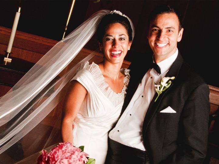 Tmx 1358276458285 TheKnotPic Marion wedding videography