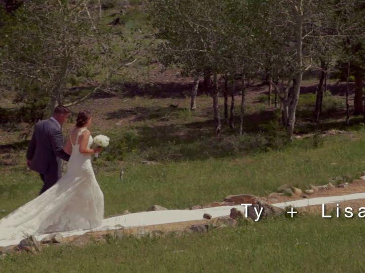 Tmx 1507660844772 Screen Shot 2017 10 04 At 5.00.32 Pm Marion wedding videography