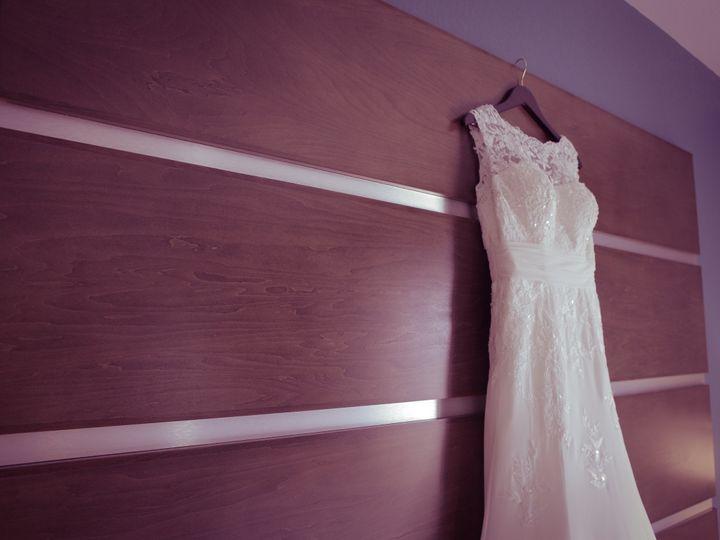 Tmx 1507660988836 Img1786 7 Marion wedding videography