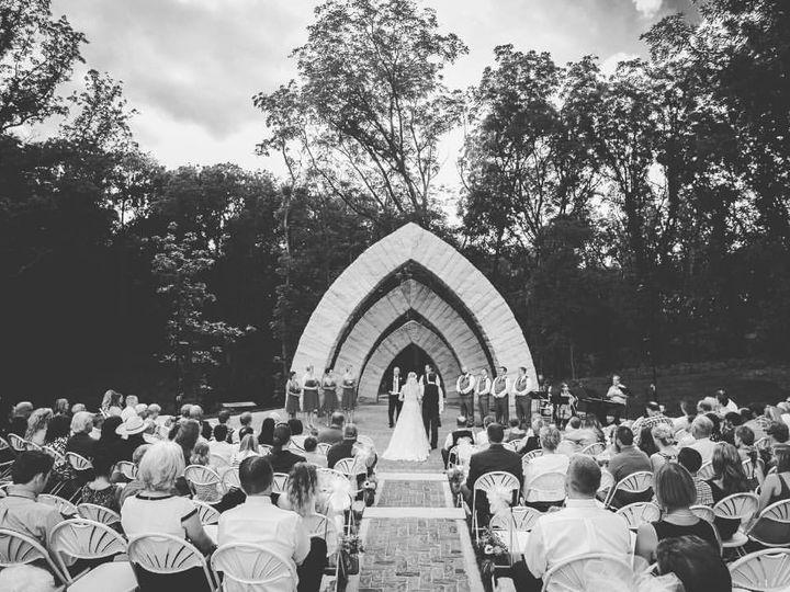 Tmx 1507661507109 Celebration Farm Wedding Marion wedding videography