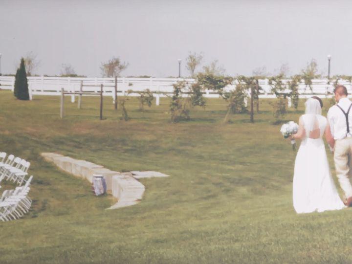 Tmx 1517792459 Afa8515498af5002 1517792458 D2f4987cc75862fa 1517792448942 1 Screen Shot 2018 0 Marion wedding videography
