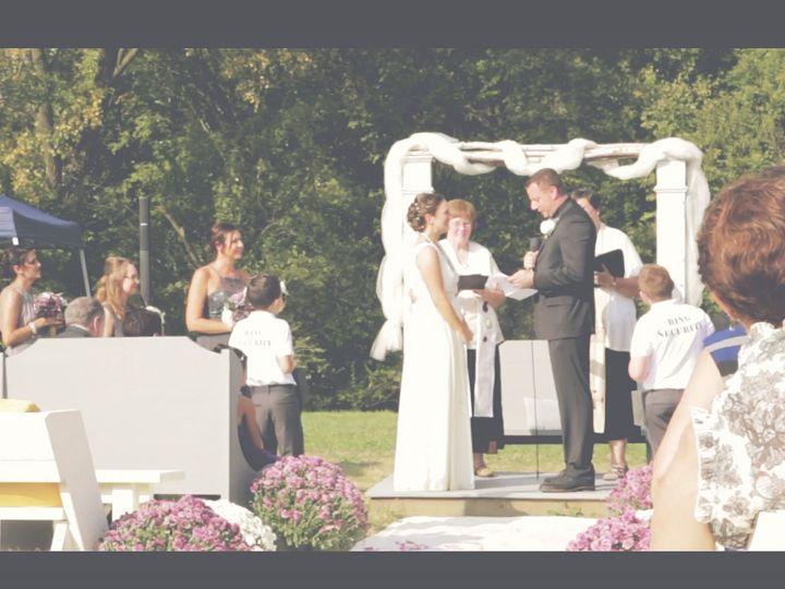 Tmx 1517792477 271f68a2875b6ffb 1517792475 C1409d67f0d0590c 1517792466712 2 Screen Shot 2018 0 Marion wedding videography