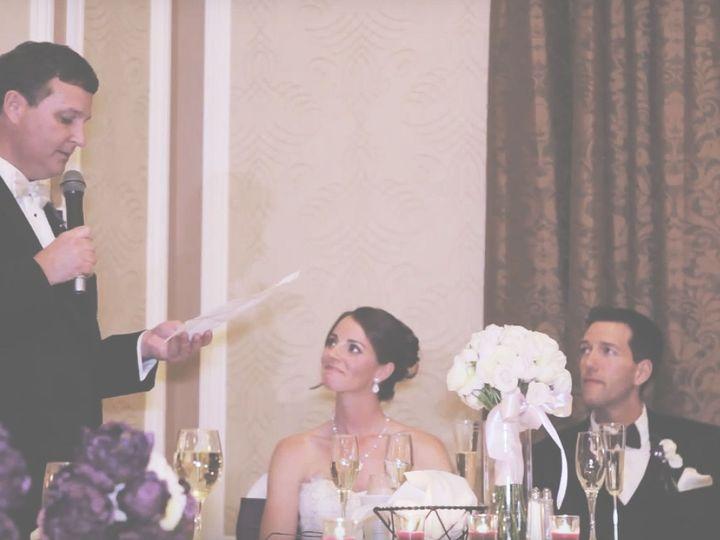 Tmx 1517792487 60b740cf936e210f 1517792486 561d0bd29dbcb378 1517792478797 3 Screen Shot 2018 0 Marion wedding videography
