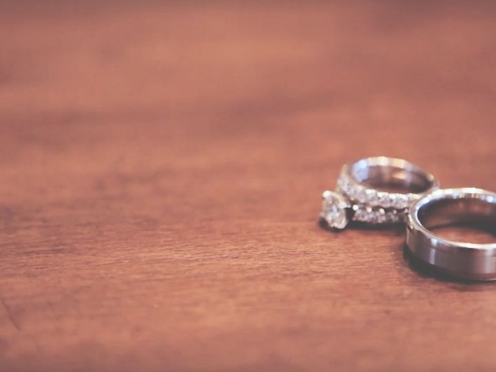 Tmx 1517792497 C749c5cb2252cf7b 1517792496 A7f754649a63559f 1517792488865 4 Screen Shot 2018 0 Marion wedding videography