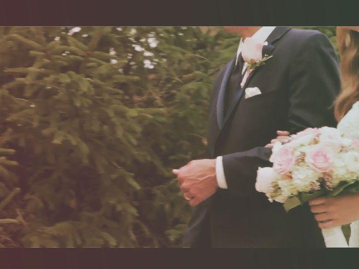 Tmx 1517792522 6d1a7fb3fce225e2 1517792520 112f495b5229f28e 1517792513929 6 Screen Shot 2018 0 Marion wedding videography