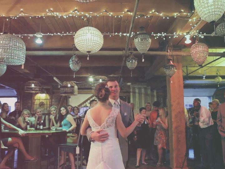 Tmx 1517792536 A6948311f468fe09 1517792534 6d9697acac2b6ae2 1517792527906 7 Screen Shot 2018 0 Marion wedding videography