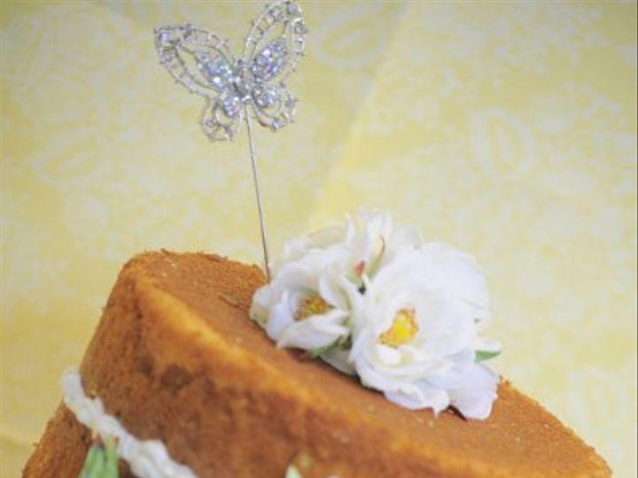 Tmx 1311801704852 DSC2006 Saint Petersburg wedding cake