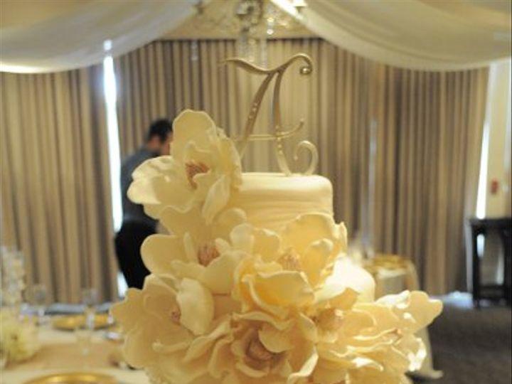 Tmx 1321822065240 DSC1321 Saint Petersburg wedding cake