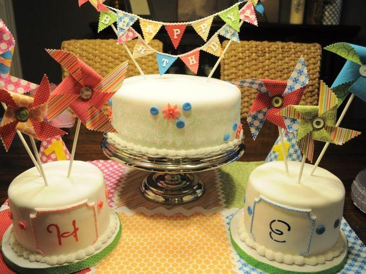Tmx 1386689271230 Pinwheel Cak Saint Petersburg wedding cake