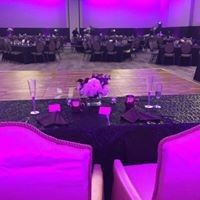 Tmx 1507138929764 Metha1 Lenoir City, TN wedding venue