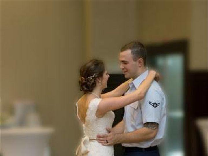 Tmx 1509137637724 York 27 Lenoir City, TN wedding venue