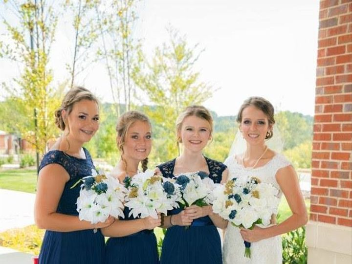 Tmx 1509137651407 York3 Lenoir City, TN wedding venue