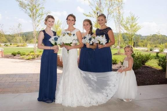 Tmx 1509137663215 York5 Lenoir City, TN wedding venue