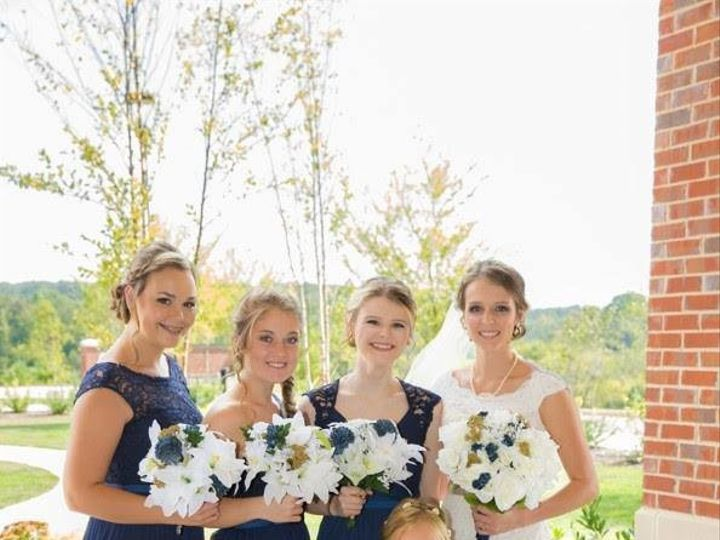Tmx 1509137678248 York7 Lenoir City, TN wedding venue