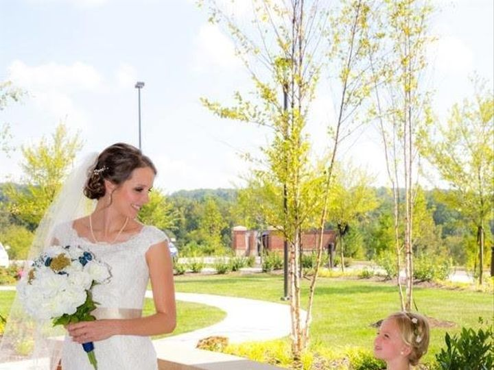 Tmx 1509137684269 York8 Lenoir City, TN wedding venue