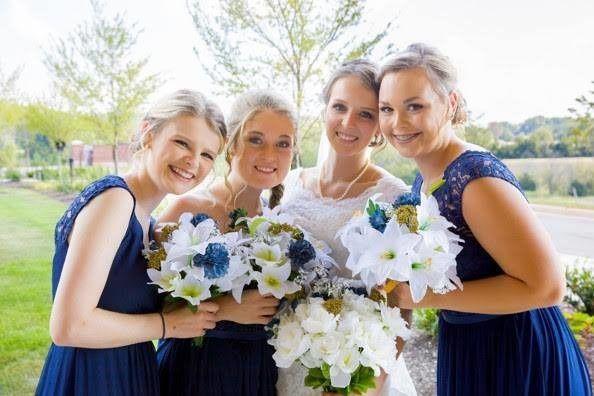 Tmx 1509137697904 York10 Lenoir City, TN wedding venue