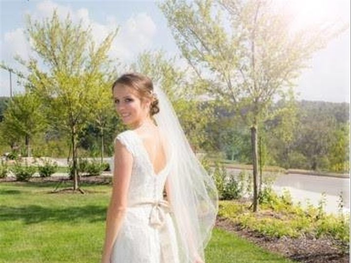 Tmx 1509137736330 York16 Lenoir City, TN wedding venue
