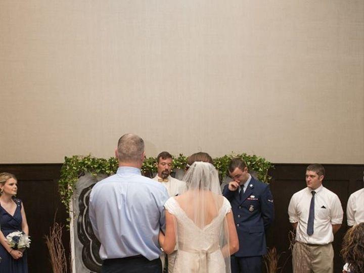 Tmx 1509137762974 York20 Lenoir City, TN wedding venue