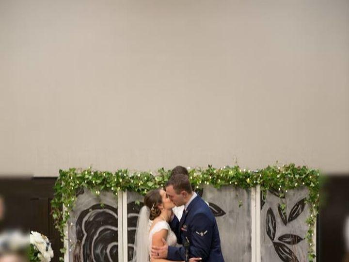 Tmx 1509137770119 York21 Lenoir City, TN wedding venue