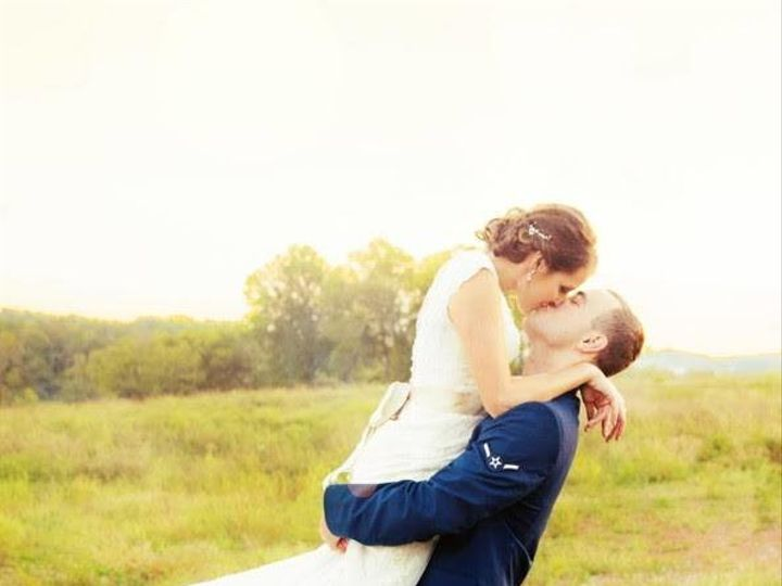 Tmx 1509138260877 York33 Lenoir City, TN wedding venue